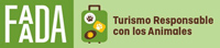 Turismo Responsable con Animales